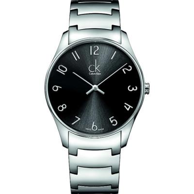 Calvin Klein New Classic K4D2114X