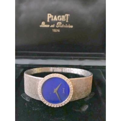 Orologio Piaget