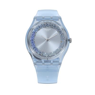 Swatch GL122