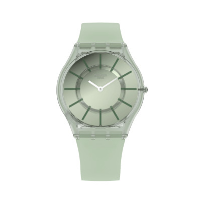 Swatch SS08G103