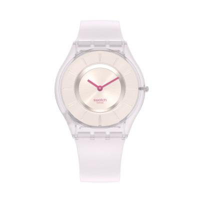 Swatch Creamy SS08V101