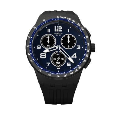 Swatch Nitespeed SUSB402