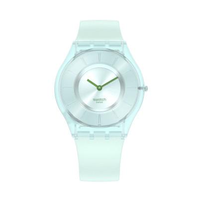 Swatch Sweet Mint YLS462
