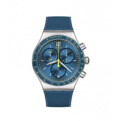 Swatch Dateline YVS482