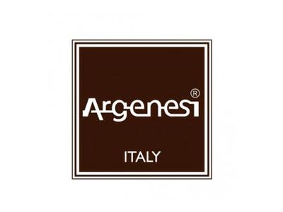 Argenesi argenteria e articoli regalo