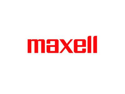 Maxell pila orologi