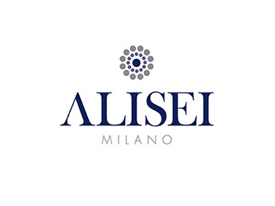 Alisei Milano Gioielli