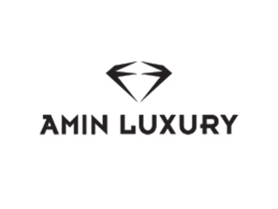 Amin Luxury - Diamanti Gioielli