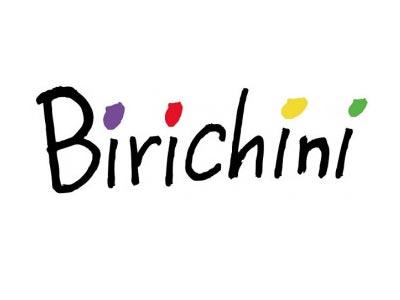 Birichini - Gioielli