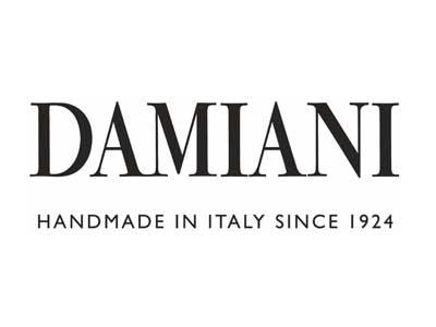 Damiani - Gioielli