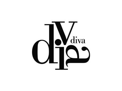 Diva gioielli