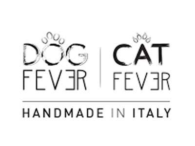 Dog Fever E Cat Fever gioielli
