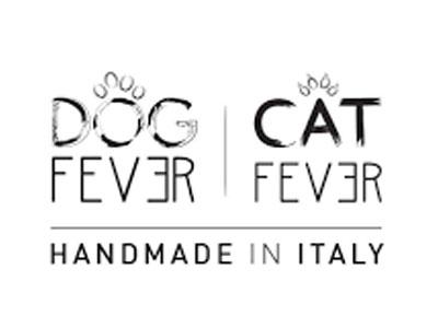 Dog Fever E Cat Fever gioielli