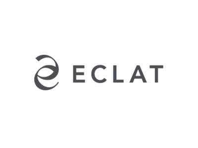 Eclat Preziosi - Gioielli