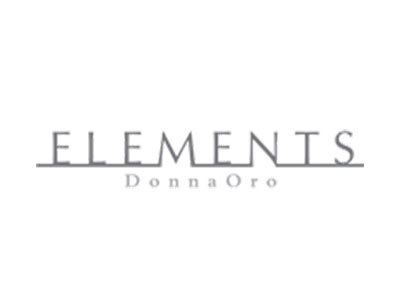 Elements of you - Gioielli