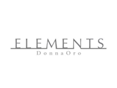 Elements of you - Gioielli