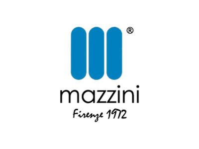 Mazzini Polsini - Gioielli - Gemelli