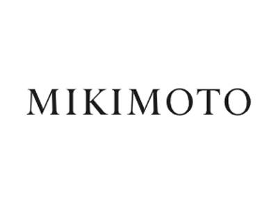 Mikimoto gioielli