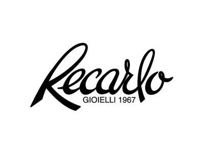 Recarlo - Gioielli