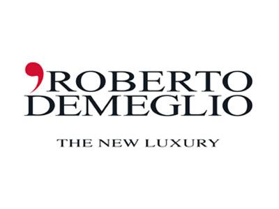 Roberto Demeglio gioielli