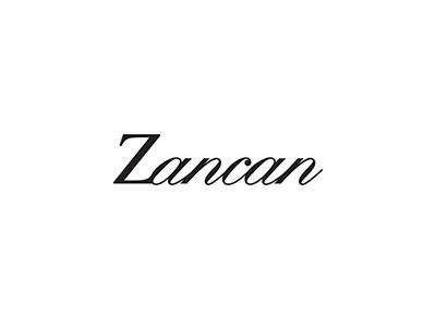 Zancan Gioielli