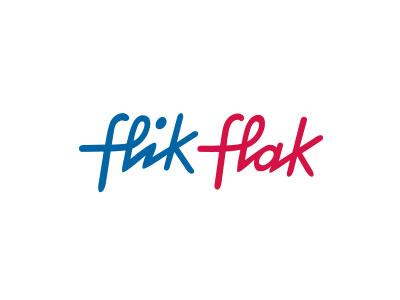 Flik Flak - Swatch - Orologi