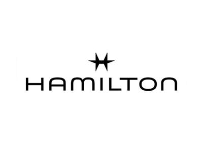 Hamilton orologi