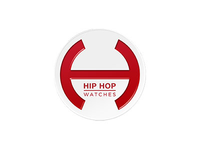 Hip Hop Watches - Orologi