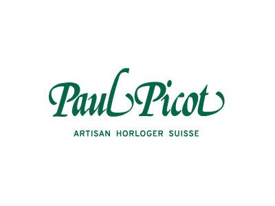 Paul Picot orologi