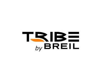 Tribe Breil  orologi