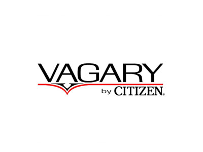 Vagary by Citizen - Orologi