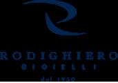 Logio Gioielleria Rodighiero